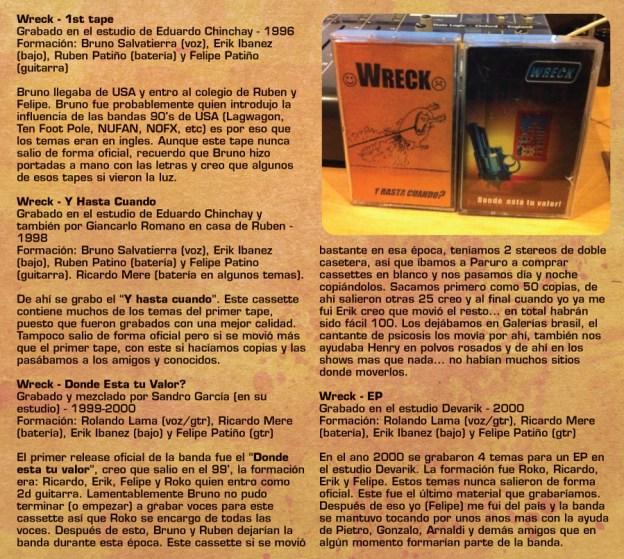CD-Digipak_Wreck-inside