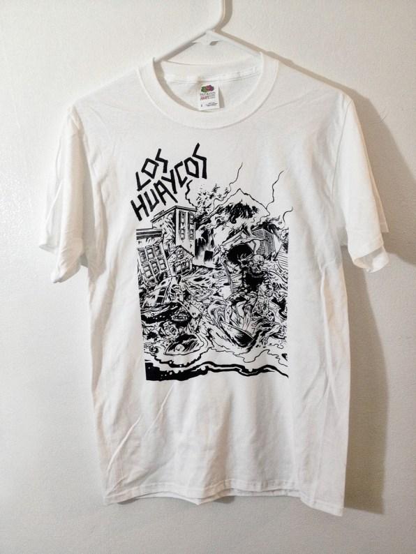 loshuaycos-tshirt