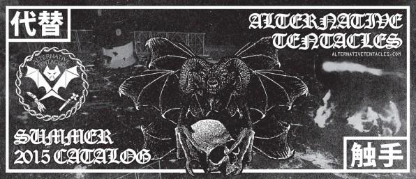 cover2015-web-alternative_t