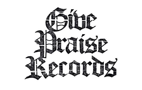 givepriase-oldenglish-grunge-logos-03