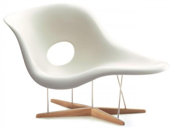 miniatur la chaise