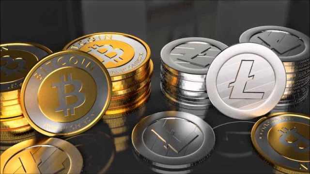 Como y donde ganar bitcoins y monedas en 2018