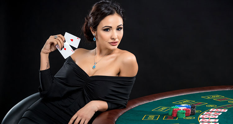 Tips Dan Trik Menang Main Di Pokerplace88 Online