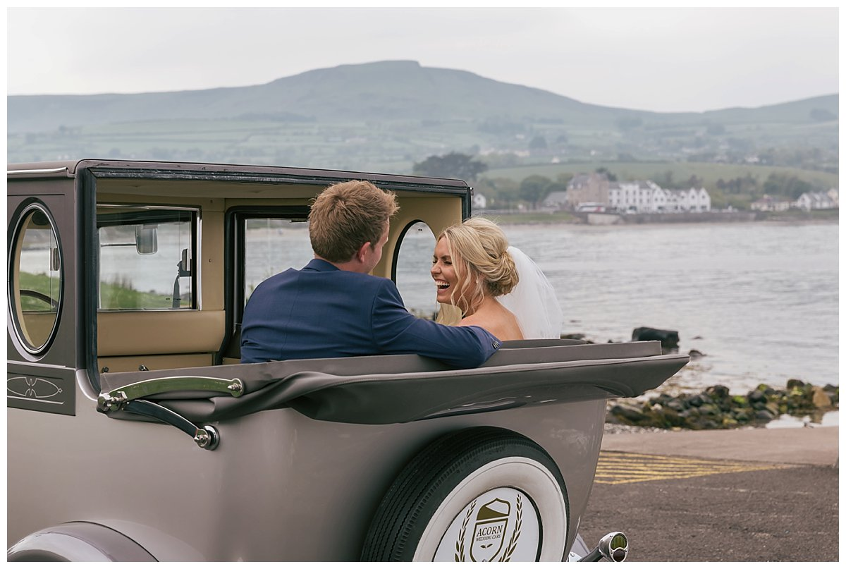 ballygally_castle_wedding_photography_0040.jpg