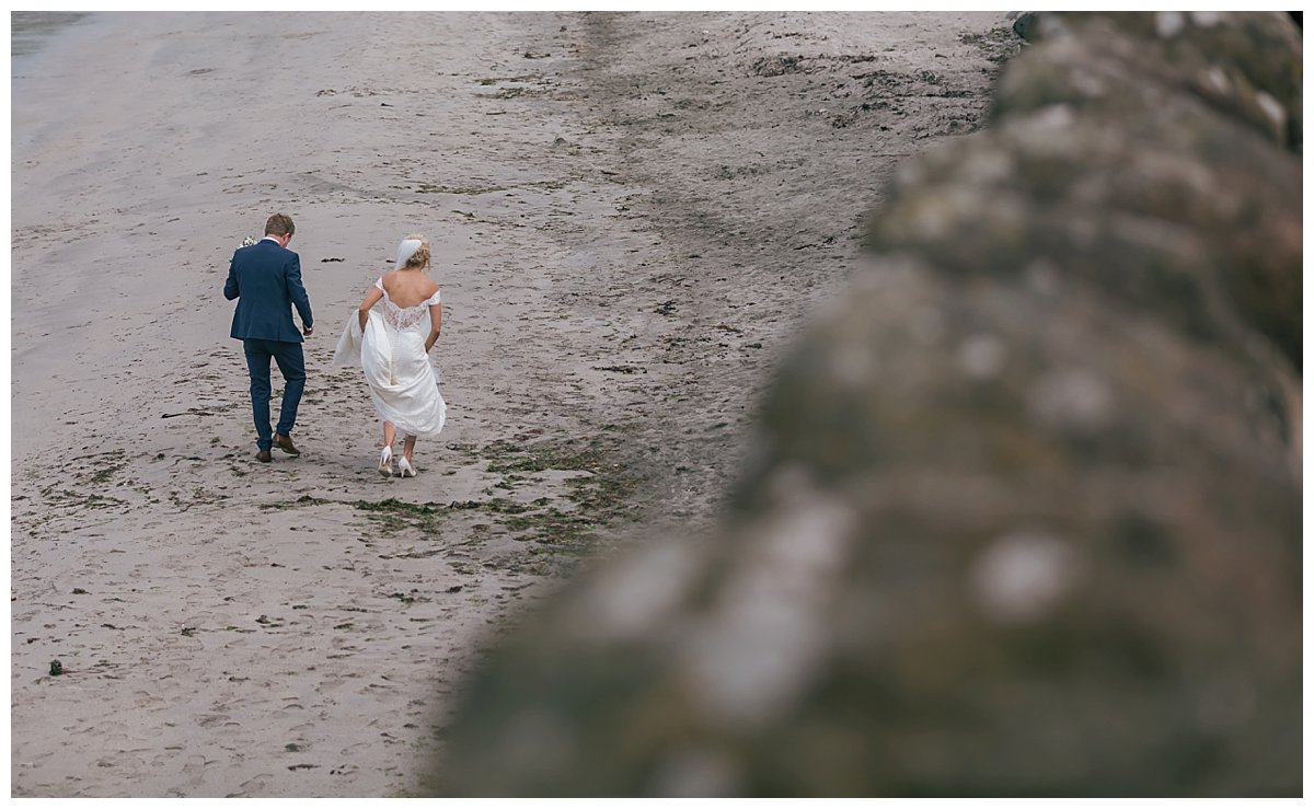 ballygally_castle_wedding_photography_0052.jpg