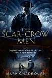 ScarCrow Cover