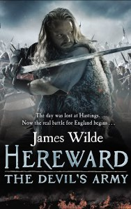 Hereward2