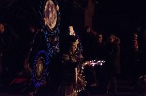 ilminster-carnival-18