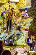 ilminster-carnival-2