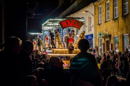 ilminster-carnival-24