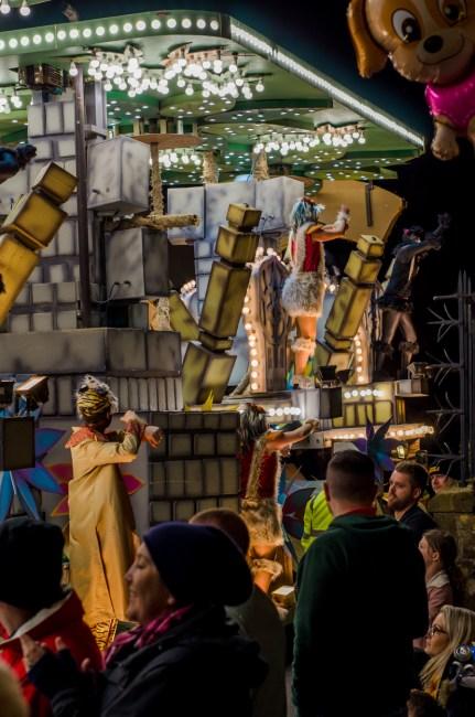 ilminster-carnival-26