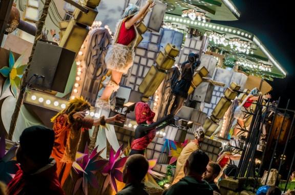 ilminster-carnival-27