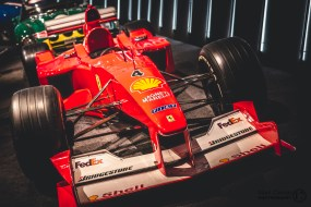 ferrari-f1-racing-car