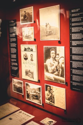 The History of Enzo Ferrari