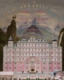 13703-grand_budapest_hotel100