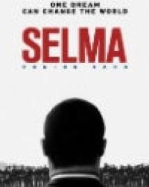 13705-Selma100