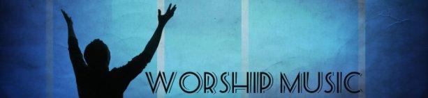 worship-music-936x215