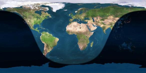 21 Jun Earth