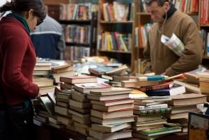 books-389392