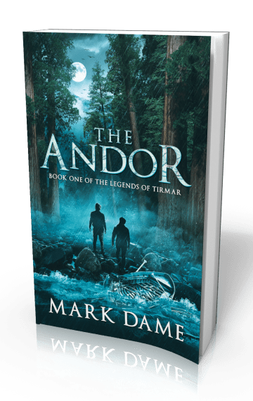 The Andor