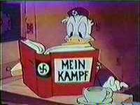 Donald_Duck.jpg