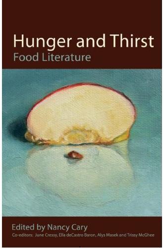 hunger2.jpg