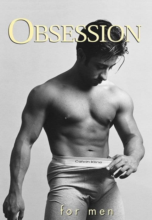 adbusters_obsession_for_men_large