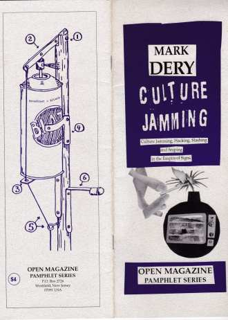 culture_jamming_full