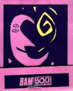 Bamboo Club Toronto