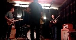 14 mark dobis jd bass orange studio 6