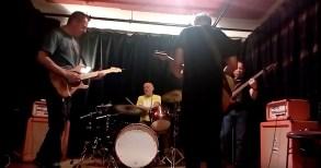 mark dobis jd bass orange room rehearsal factory toronto