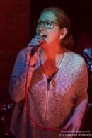 donna flynn vocals