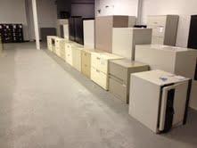 filing system