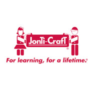Jonti Craft