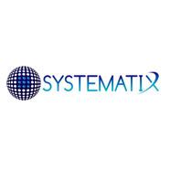 Systematix