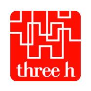 Three H