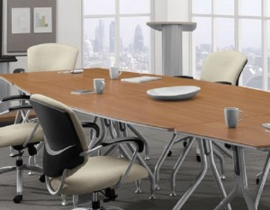 conference rooms Mark Downs