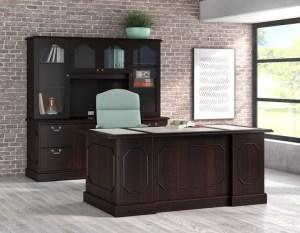 Office Design Mark Downs Discount Furniture