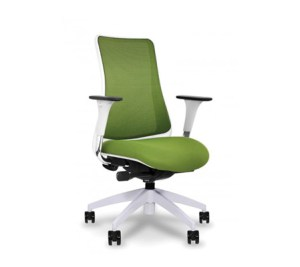 Adding Color to Your Office Mark Downs Discount Furniture
