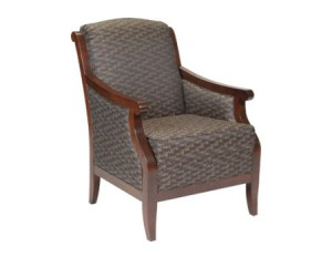 Healthcare Furniture Mark Downs Office Furniture