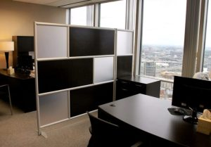 Office Design Tips Mark Downs Office Furniture