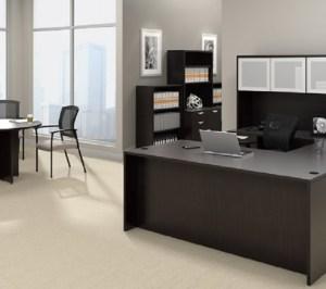 Global Office Furniture Laminate Desking Mark Downs Office Furniture