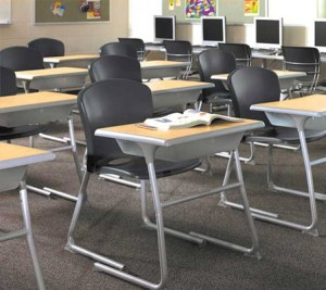 Educational Furniture Mark Downs Office Furniture