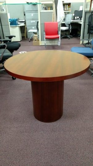 Office Design on a Budget Mark Downs Office Furniture