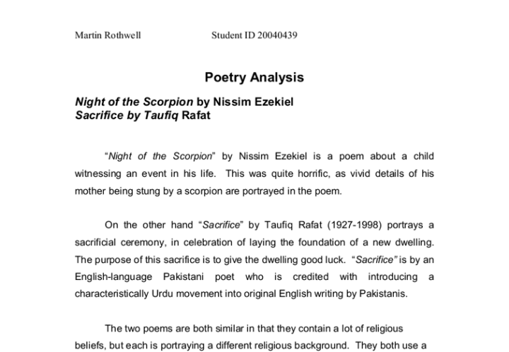analysis of the poem essay on man This is an essay analyzing the poem still i rise by the famous and great maya angelou  still i rise by maya angelou: analysis essay  a desperate man's.