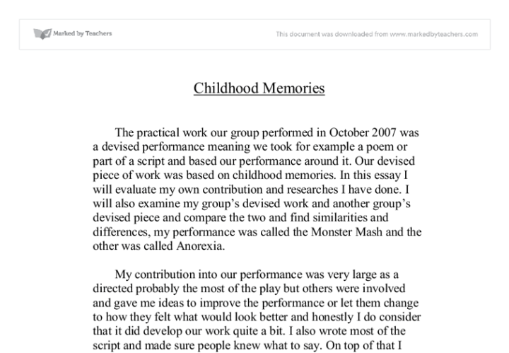 essay about my childhood days 200 english topics for english speaking practice phrases in engish speaking in context - duration: 1:14:18 english professionally - phrasal verbs in.