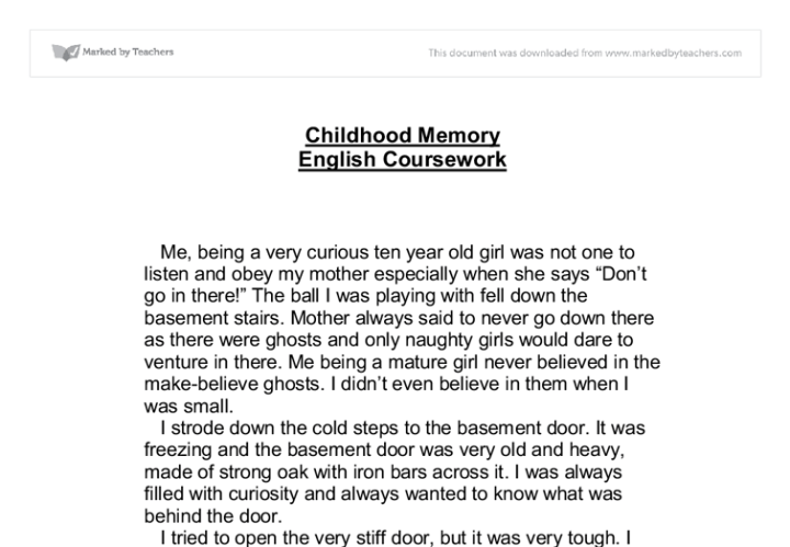 school days memories essay 22 writing prompts that jog childhood memories  describe a school-related  most days the story or journal entry is logged in my head part of my problem.