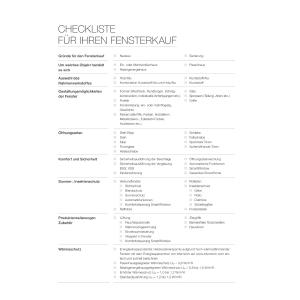 Internorm-Checkliste-Fensterkauf