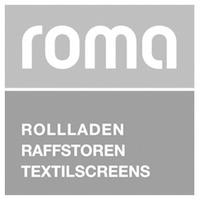 Roma - Rollladen & Raffstoren