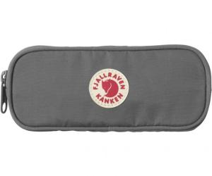Fjällräven Kanken Pen Case 19 cm – super grey